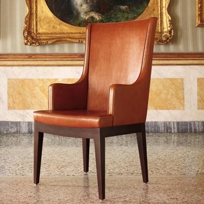 mascheroni_chair_and_armchairs_aida_gallery_aggiuntive_small8