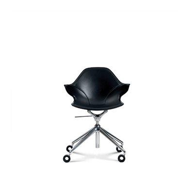 mascheroni_chairs_MIEXPO15-CONFERENCE_dettaglio_01(0)