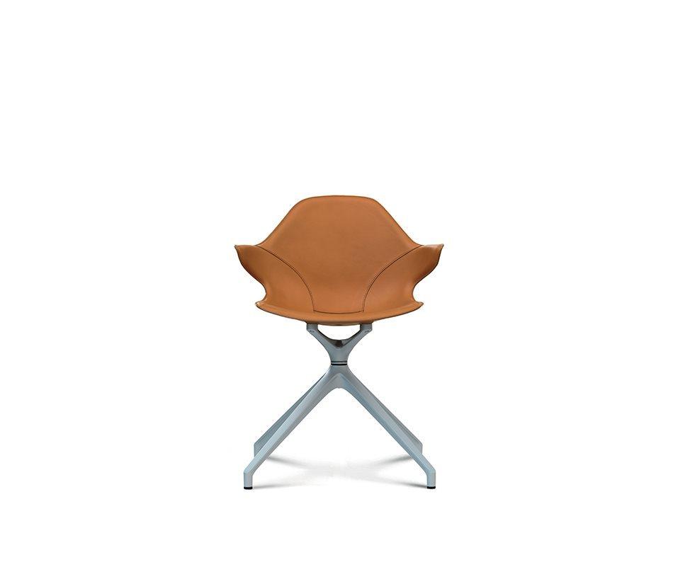 mascheroni_chairs_MIEXPO15_dettaglio_01