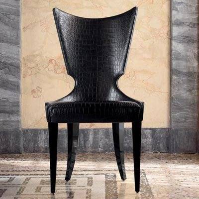 mascheroni_chairs_and_armchairs_artu_gallery_aggiuntive_small3