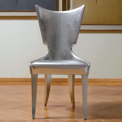 mascheroni_chairs_and_armchairs_artu_gallery_aggiuntive_small5