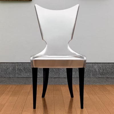 mascheroni_chairs_and_armchairs_artu_gallery_aggiuntive_small6