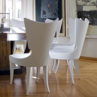 mascheroni_chairs_and_armchairs_artu_gallery_aggiuntive_small7