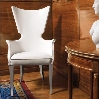 mascheroni_chairs_and_armchairs_artu_gallery_aggiuntive_small8