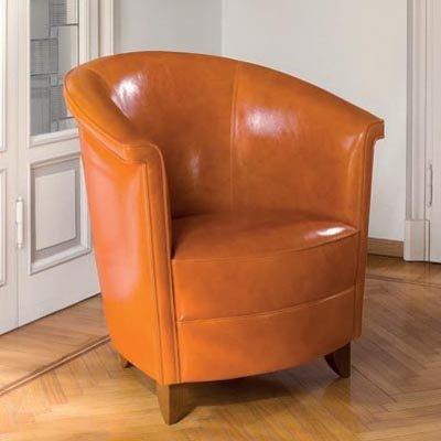 mascheroni_chairs_and_armchairs_atlantica_gallery_aggiuntive_small1