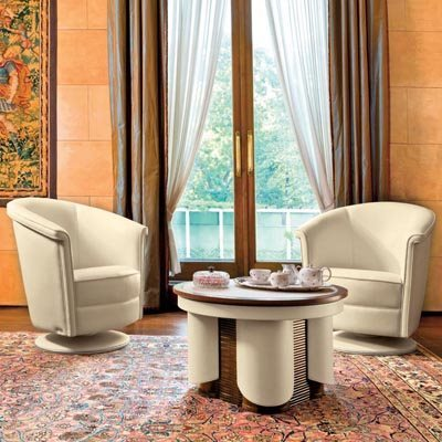 mascheroni_chairs_and_armchairs_atlantica_gallery_aggiuntive_small3