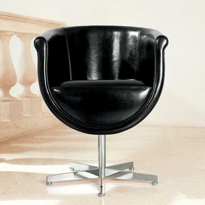 mascheroni_chairs_and_armchairs_compasso_gallery_aggiuntive_small1