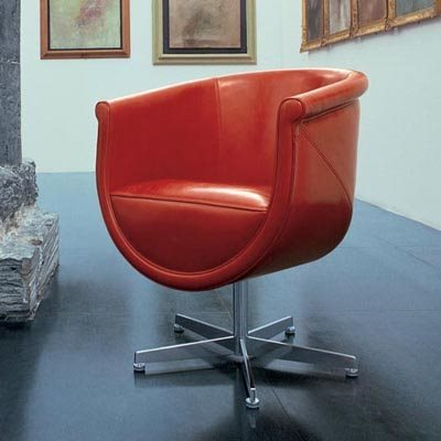 mascheroni_chairs_and_armchairs_compasso_gallery_aggiuntive_small2