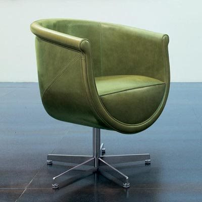 mascheroni_chairs_and_armchairs_compasso_gallery_aggiuntive_small3