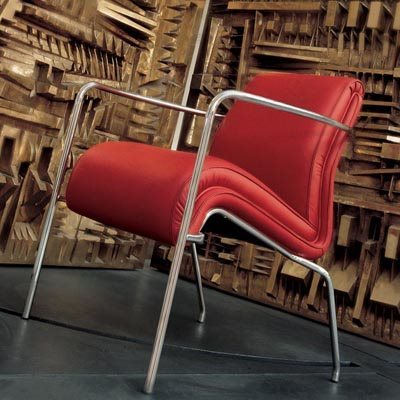 mascheroni_chairs_and_armchairs_eco_gallery_aggiuntive_small1