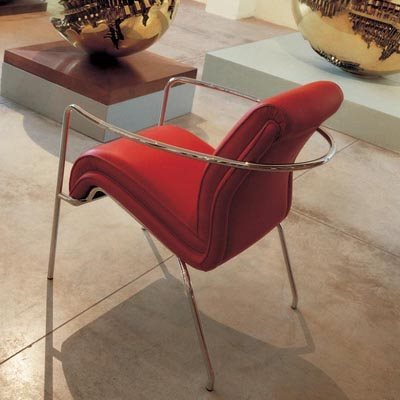 mascheroni_chairs_and_armchairs_eco_gallery_aggiuntive_small2