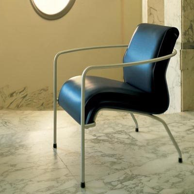 mascheroni_chairs_and_armchairs_eco_gallery_aggiuntive_small3