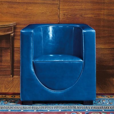 mascheroni_chairs_and_armchairs_faro_gallery_aggiuntive_small2