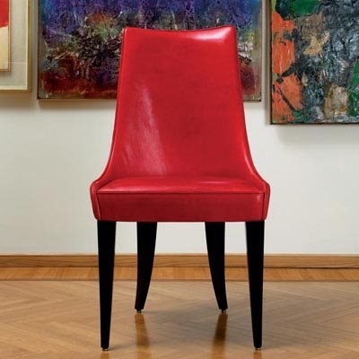 mascheroni_chairs_and_armchairs_key_gallery_aggiuntive_small1