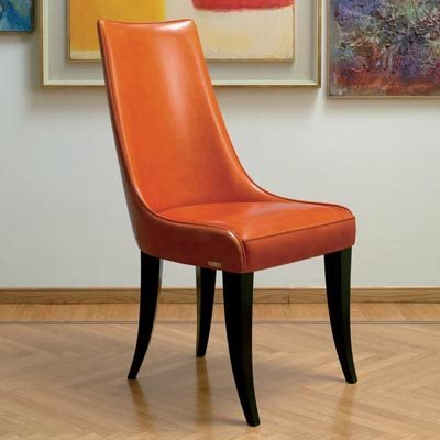 mascheroni_chairs_and_armchairs_key_gallery_aggiuntive_small2