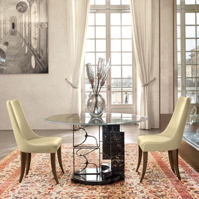 mascheroni_chairs_and_armchairs_key_gallery_aggiuntive_small3