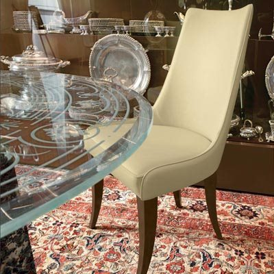 mascheroni_chairs_and_armchairs_key_gallery_aggiuntive_small4