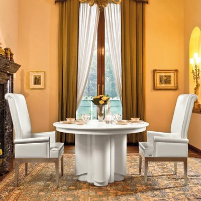 mascheroni_chairs_and_armchairs_luxor_gallery_aggiuntive_small1