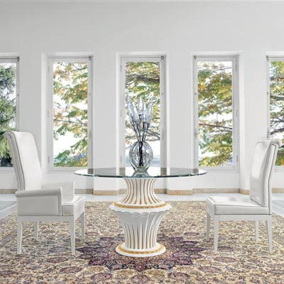 mascheroni_chairs_and_armchairs_luxor_gallery_aggiuntive_small2