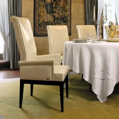 mascheroni_chairs_and_armchairs_luxor_gallery_aggiuntive_small5