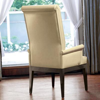 mascheroni_chairs_and_armchairs_luxor_gallery_aggiuntive_small6