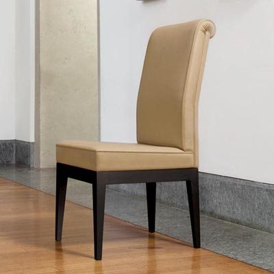 mascheroni_chairs_and_armchairs_luxor_gallery_aggiuntive_small7
