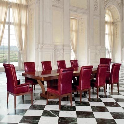 mascheroni_chairs_and_armchairs_luxor_gallery_aggiuntive_small9