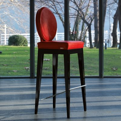 mascheroni_chairs_and_armchairs_martini_bar_gallery_aggiuntive_small1