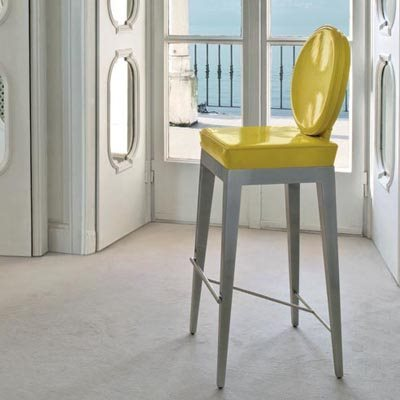 mascheroni_chairs_and_armchairs_martini_bar_gallery_aggiuntive_small4