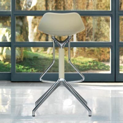 mascheroni_chairs_and_armchairs_mi_expo_15_bar_gallery_aggiuntive_small3