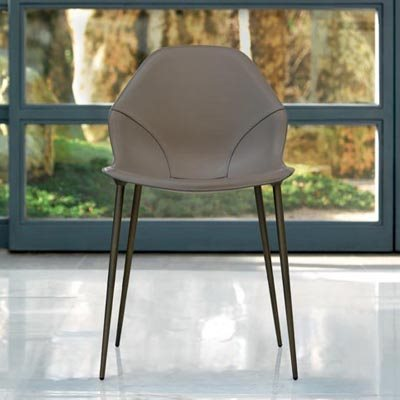 mascheroni_chairs_and_armchairs_mi_expo_s_min_gallery_aggiuntive_small1