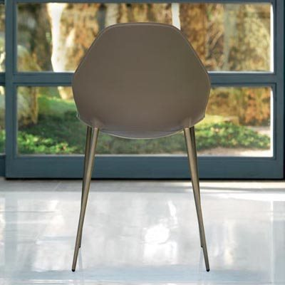 mascheroni_chairs_and_armchairs_mi_expo_s_min_gallery_aggiuntive_small3
