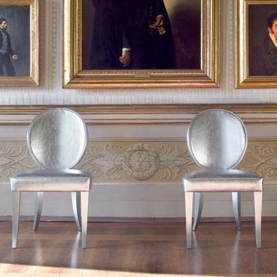 mascheroni_chairs_and_armchairs_miro_gallery_aggiuntive_small1