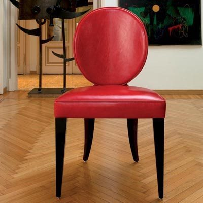 mascheroni_chairs_and_armchairs_miro_gallery_aggiuntive_small2