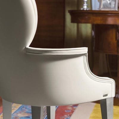 mascheroni_chairs_and_armchairs_miro_gallery_aggiuntive_small5