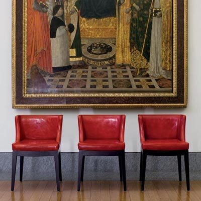 mascheroni_chairs_and_armchairs_mistral_gallery_aggiuntive_small1