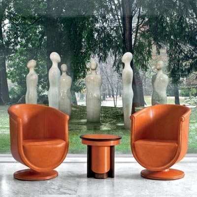 mascheroni_chairs_and_armchairs_princess_gallery_aggiuntive_small2
