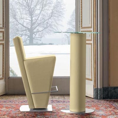 mascheroni_chairs_and_armchairs_tornosubito_bar_gallery_aggiuntive_small1