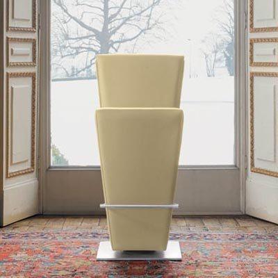 mascheroni_chairs_and_armchairs_tornosubito_bar_gallery_aggiuntive_small2