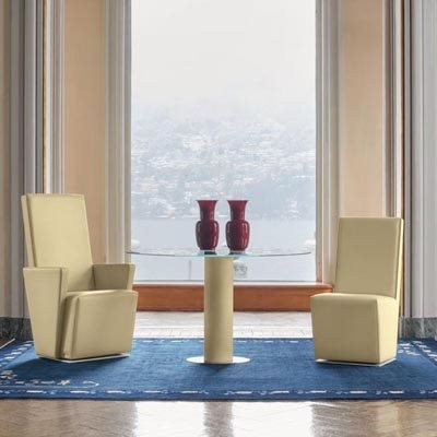mascheroni_chairs_and_armchairs_tornosubito_gallery_aggiuntive_small1