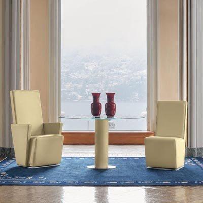 mascheroni_chairs_and_armchairs_tornosubito_gallery_aggiuntive_small1