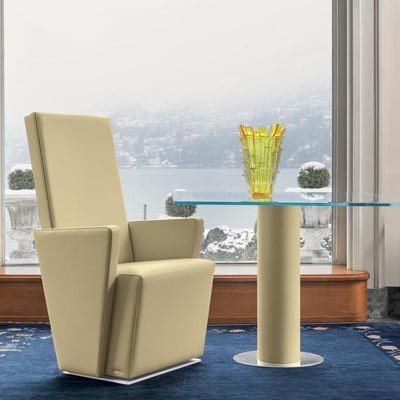 mascheroni_chairs_and_armchairs_tornosubito_gallery_aggiuntive_small2