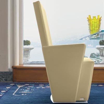 mascheroni_chairs_and_armchairs_tornosubito_gallery_aggiuntive_small3