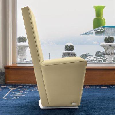 mascheroni_chairs_and_armchairs_tornosubito_gallery_aggiuntive_small4
