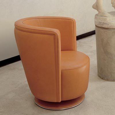 mascheroni_chairs_and_armchairs_ypsilon_att_gallery_aggiuntive_small5(0)