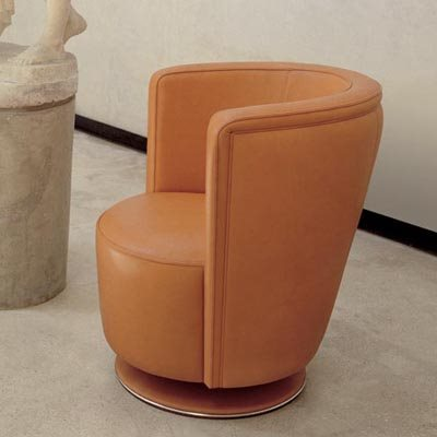 mascheroni_chairs_and_armchairs_ypsilon_att_gallery_aggiuntive_small5