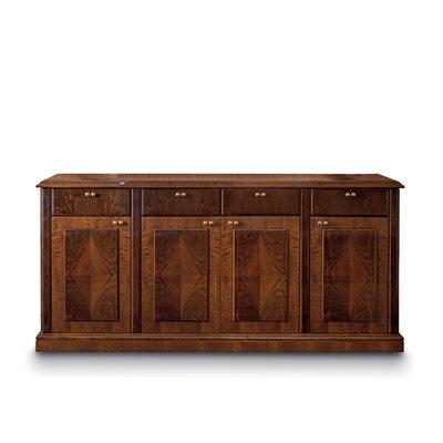 mascheroni_desk_and_furniture_AD-Cupboard_gallery_aggiuntive_3-small