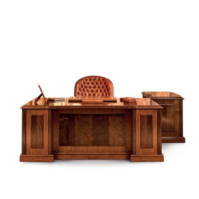 mascheroni_desk_and_furniture_AD-Desk_gallery_aggiuntive_6_zoom