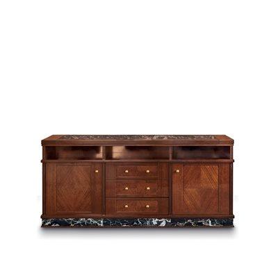 mascheroni_desk_and_furniture_AD-special-piece_gallery_aggiuntive_6_small