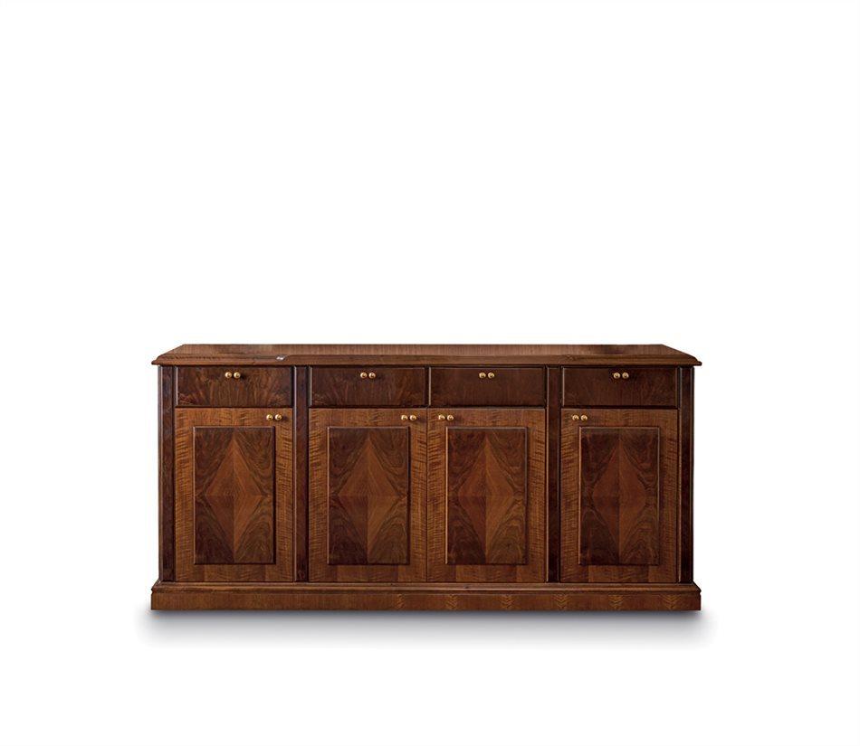 mascheroni_desk_and_furniture_AD_special-piece_gallery_aggiuntive_4(0)